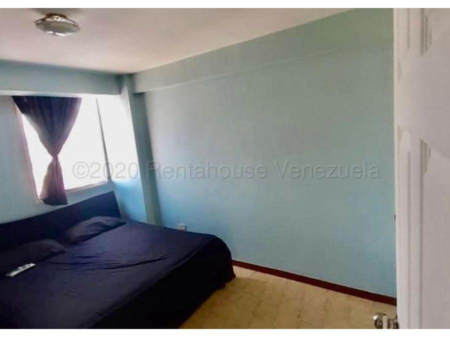 francisco r 416 9519523vende apartamento centro rah 21 9303