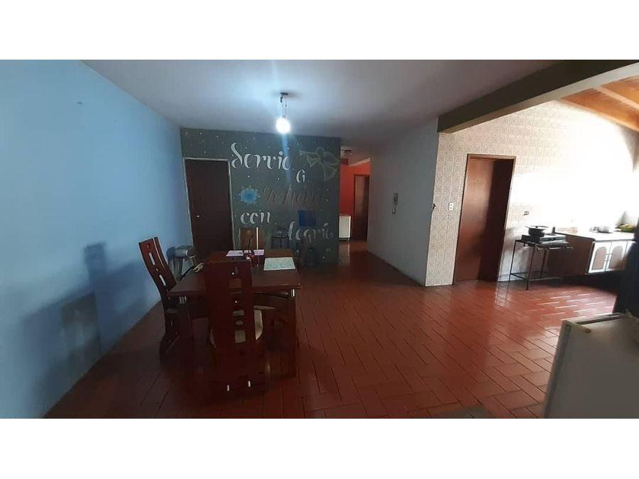 francisco r 416 9519523vende casa barquisimeto rah 21 9403