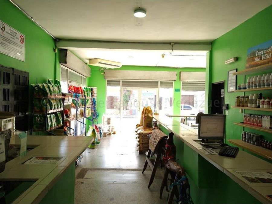 francisco r 416 9519523vende local barquisimeto rah 21 9509