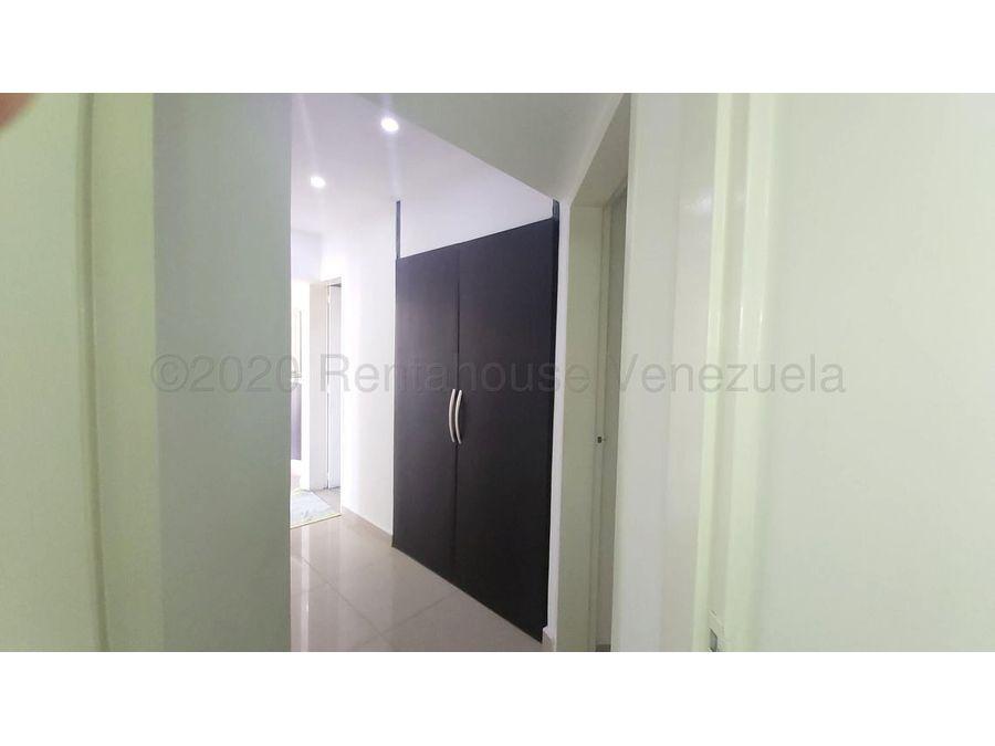 francisco r 416 9519523vende apartamento centro rah 21 9565