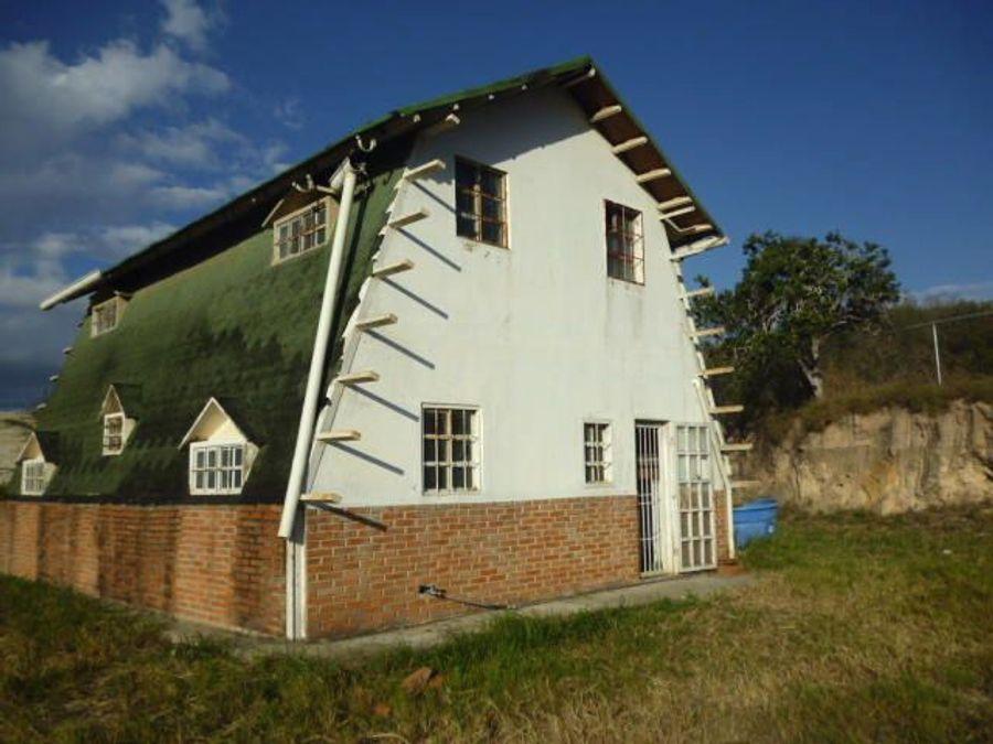 francisco r 416 9519523vende casa el manzano rah 21 9559
