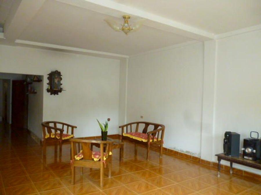 francisco r 416 9519523vende casa barquisimeto rah 21 9582