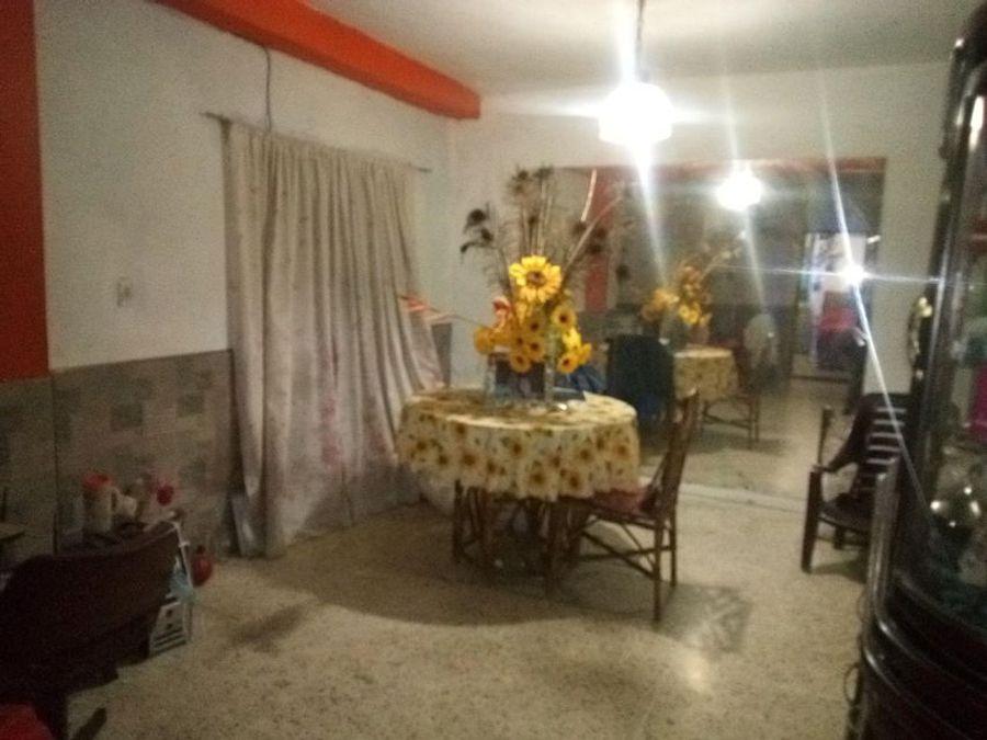 francisco r 416 9519523vende casa parroquia catedral rah 21 9730