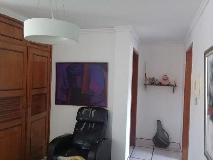 francisco r 416 9519523vende casa el pedregal rah 21 9732
