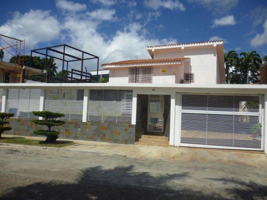 francisco r 416 9519523vende casa el pedregal rah 21 9733