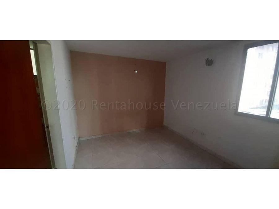 francisco r 416 9519523vende apartamento la pastorena rah 21 9745