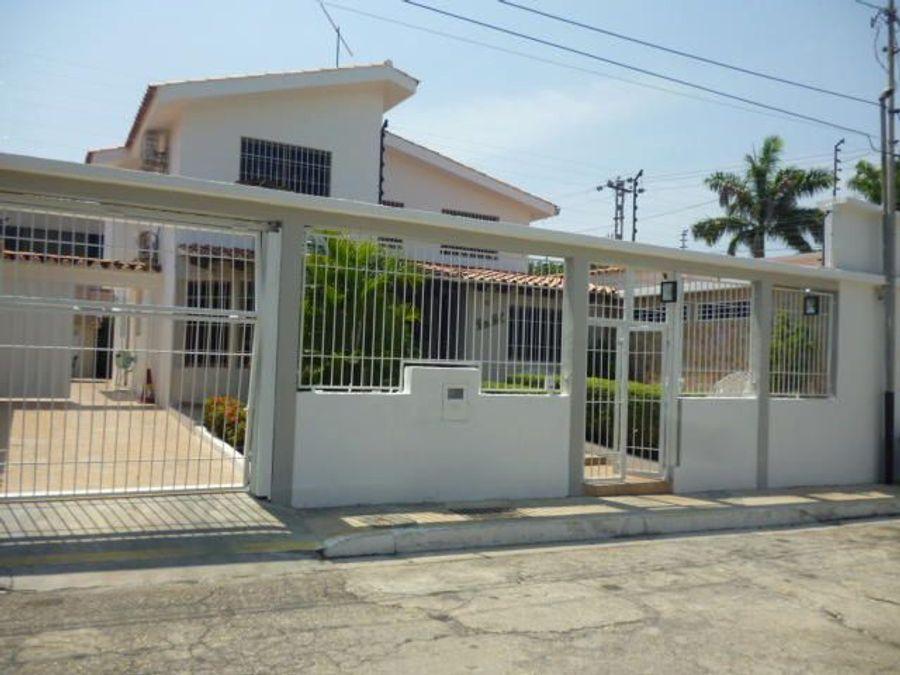 francisco r 416 9519523vende casa santa rosa rah 21 9790
