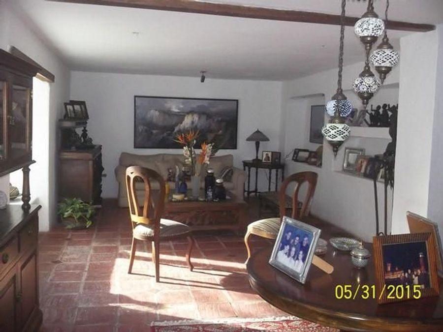 francisco r 416 9519523vende casa el pedregal rah 21 9793