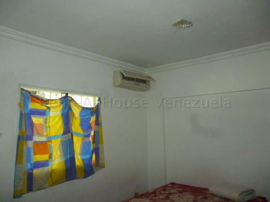 francisco r 416 9519523alquila oficina barquisimeto rah 21 9810