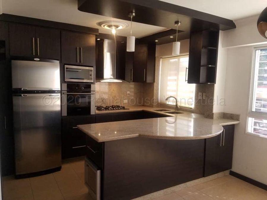 francisco r 416 9519523vende apartamento patarata rah 21 9817