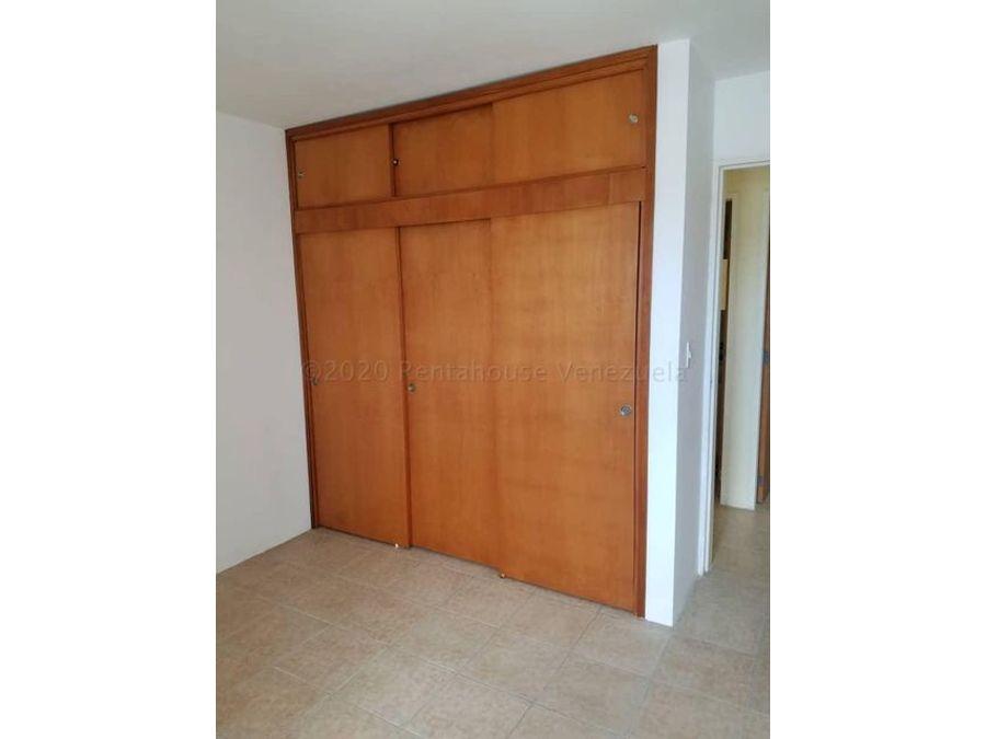 francisco r 416 9519523vende apartamento avenida libertador 21 9819