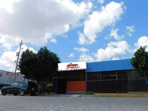francisco r 416 9519523vende local centro rah 21 8041