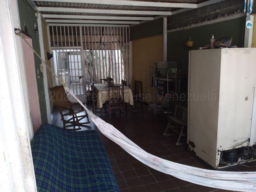 francisco r 416 9519523vende casa barquisimeto rah 21 8664