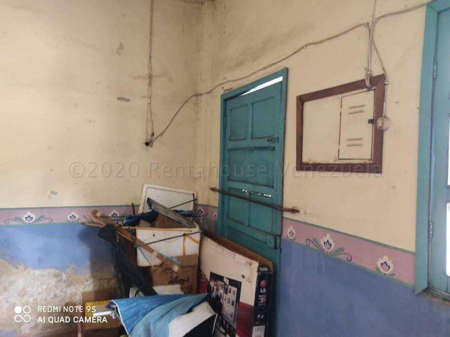 francisco r 416 9519523vende casa centro rah 21 8752