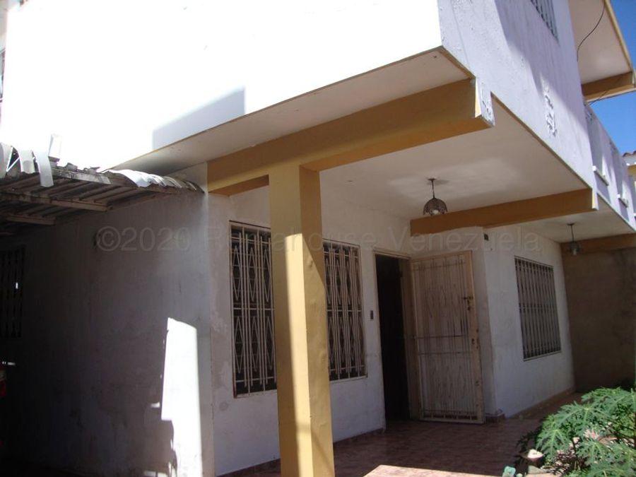 francisco r 416 9519523vende casa barquisimeto rah 21 8813