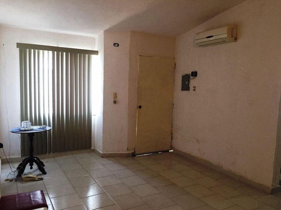 francisco r 416 9519523vende casa villas de yara rah 21 8881