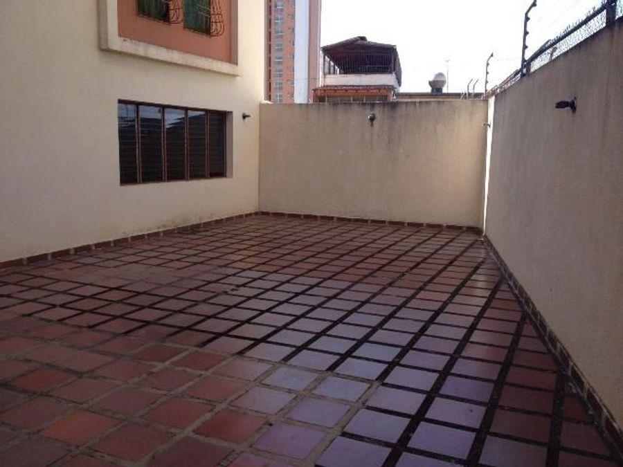francisco r 416 9519523vende apartamento barquisimeto rah 21 8902