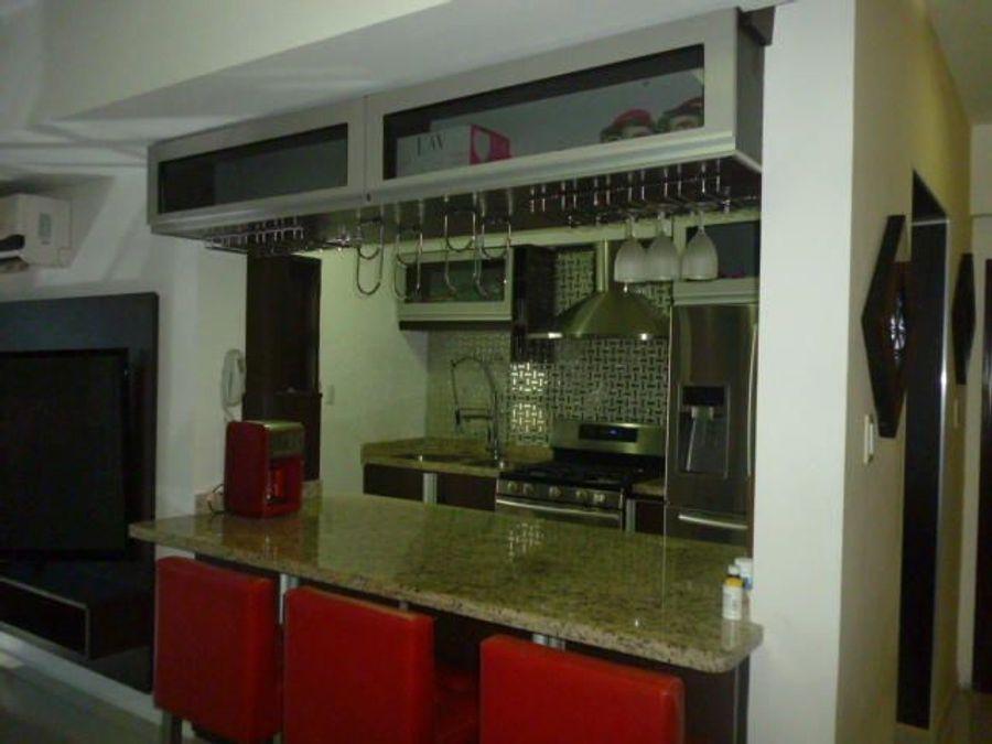 francisco r 416 9519523vende apartamento barquisimeto rah 21 8972