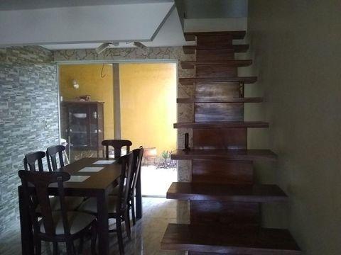 am 414 5580533 alquila casa hacienda yucatan rah 21 5179