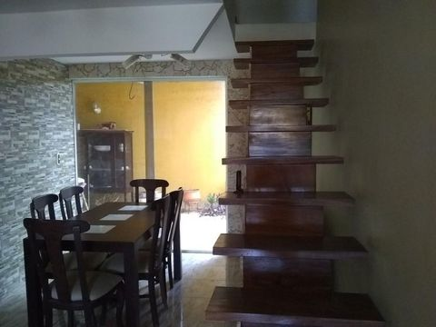 francisco r 416 9519523alquila casa hacienda yucatan rah 21 5179