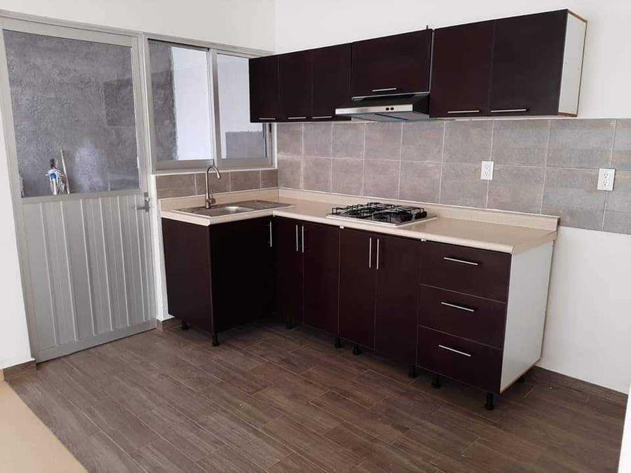 hermosa casa nueva en jiutepec
