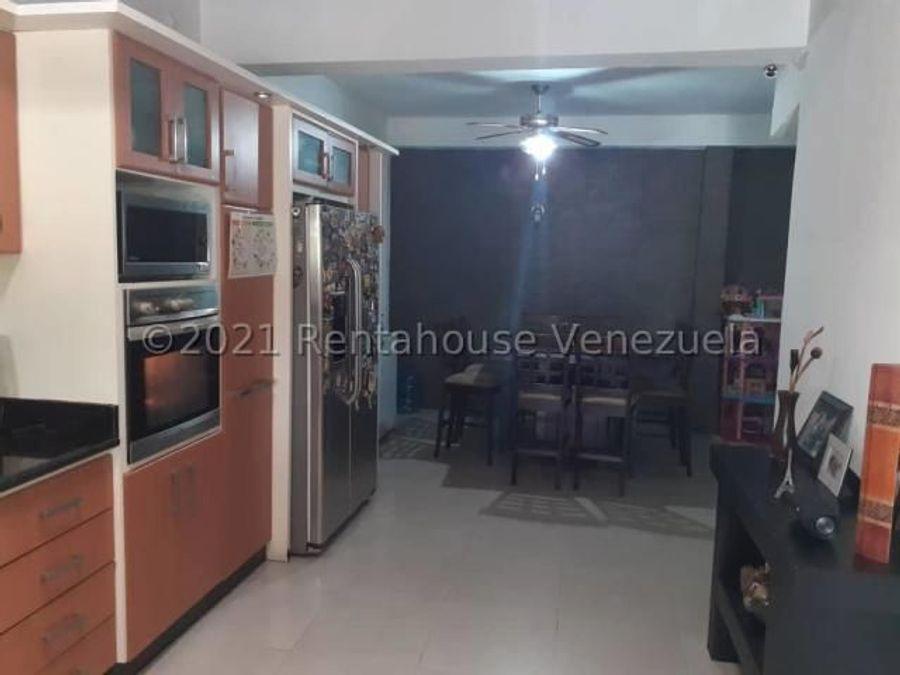 maritza lucena 424 5105659 vende casa en los samanes 21 26734