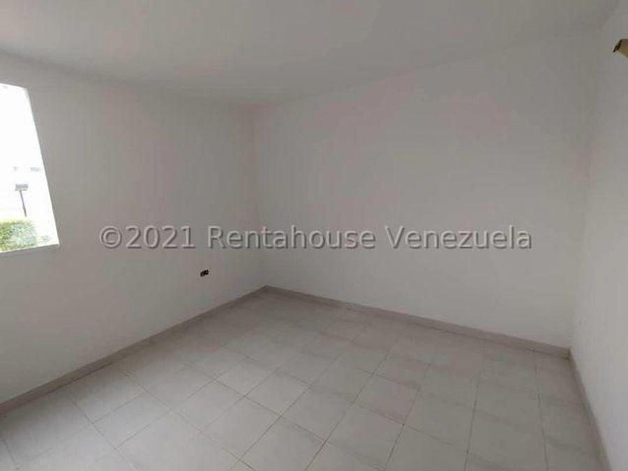 maritza lucena 424 5105659 vende casa en cabudare 21 26808