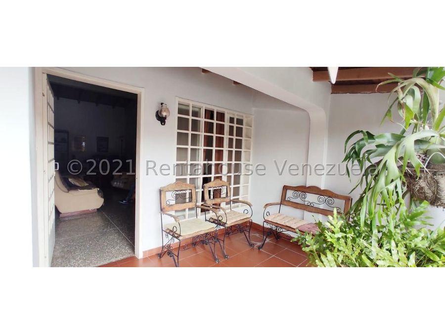 maritza lucena 424 5105659 vende casa en atapaima 21 27010