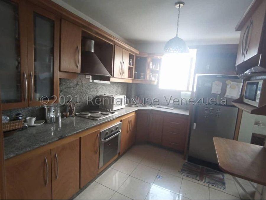 maritza lucena 424 5105659 vende apartamento en cabudare 21 27094