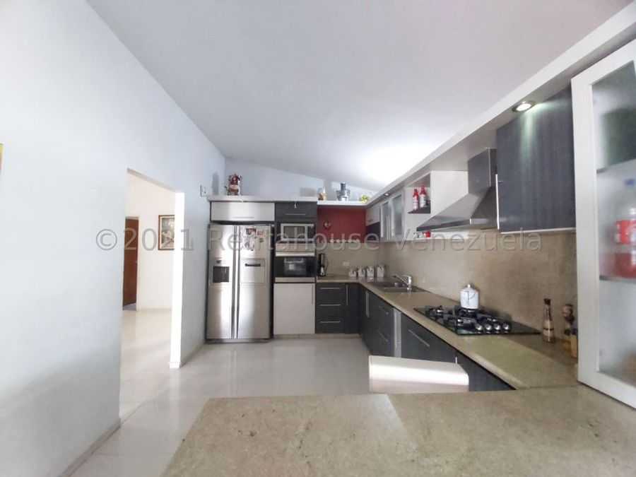 maritza lucena 424 5105659 vende casa en chucho briceno 21 27104