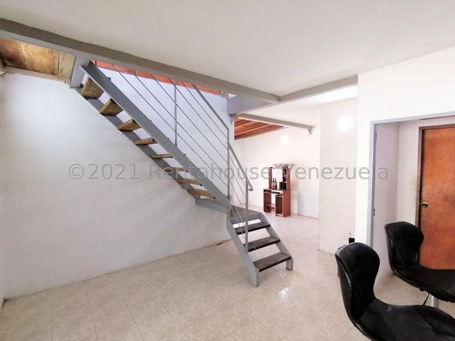 maritza lucena 424 5105659 vende casa en valle hondo 21 27263