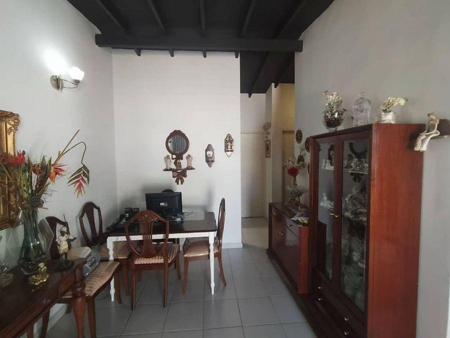 maritza lucena 424 5105659 vende casa en cabudare 21 27385