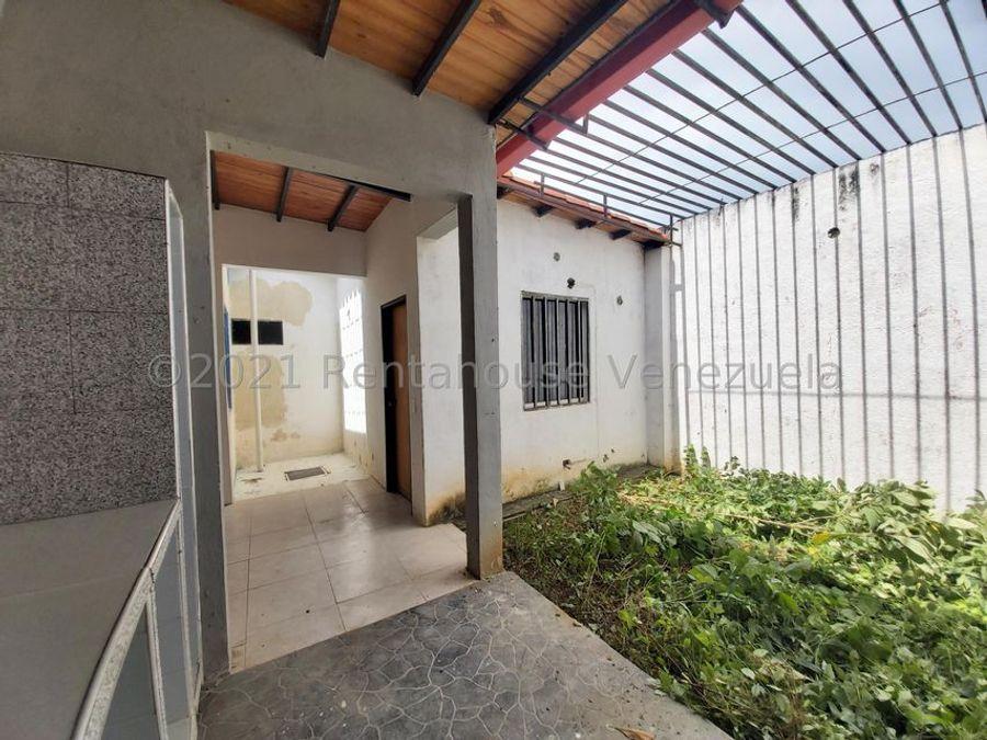 rentahouse vende casa en los cerezos 21 27418