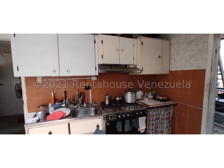 maritza lucena 424 5105659 vende casa en piedra azul 21 27436