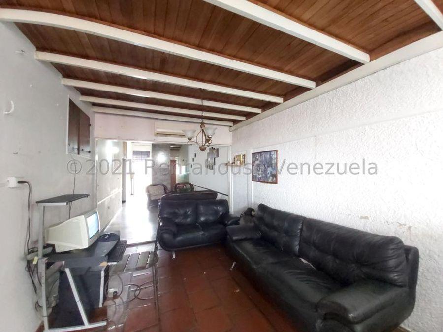 maritza lucena 424 5105659 vende casa en la mora 21 27450