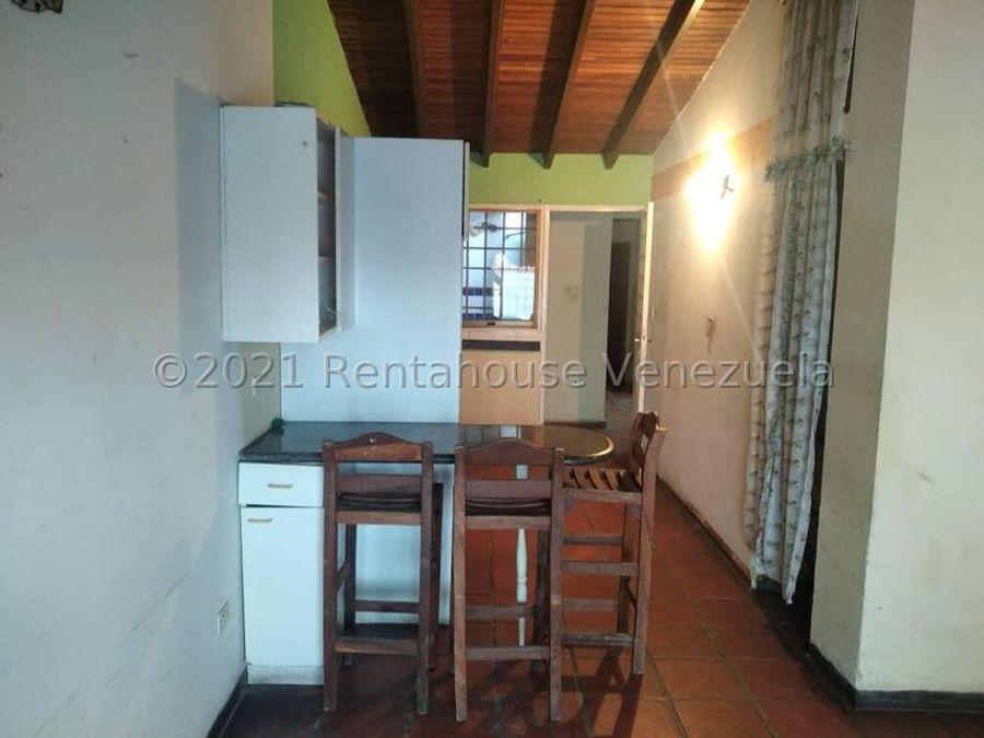 maritza lucena 424 5105659 vende casa en copacoa 21 27537