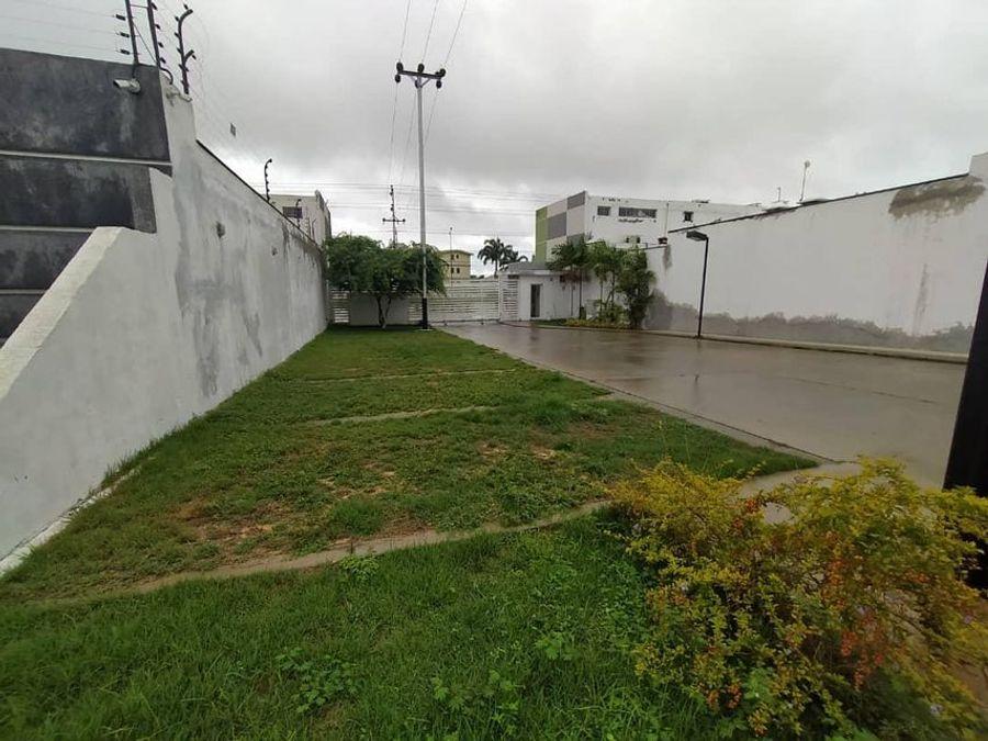 maritza lucena 424 5105659 vende casa en cabudare 21 27540