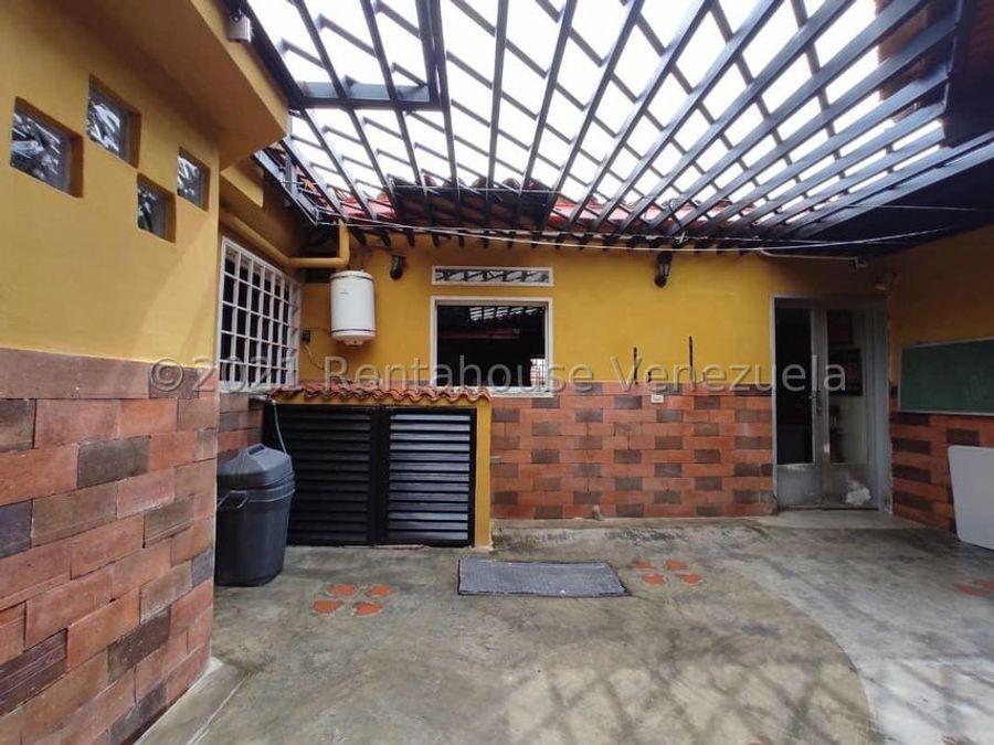 maritza lucena 424 5105659 vende casa en cabudare 21 27564