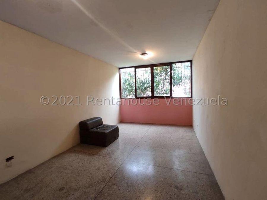 maritza lucena 424 5105659 vende apartamento en centro 21 27566