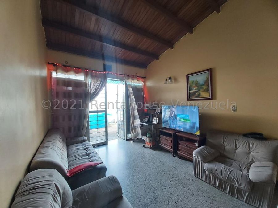 maritza lucena 424 5105659 vende casa en la mora 21 27574