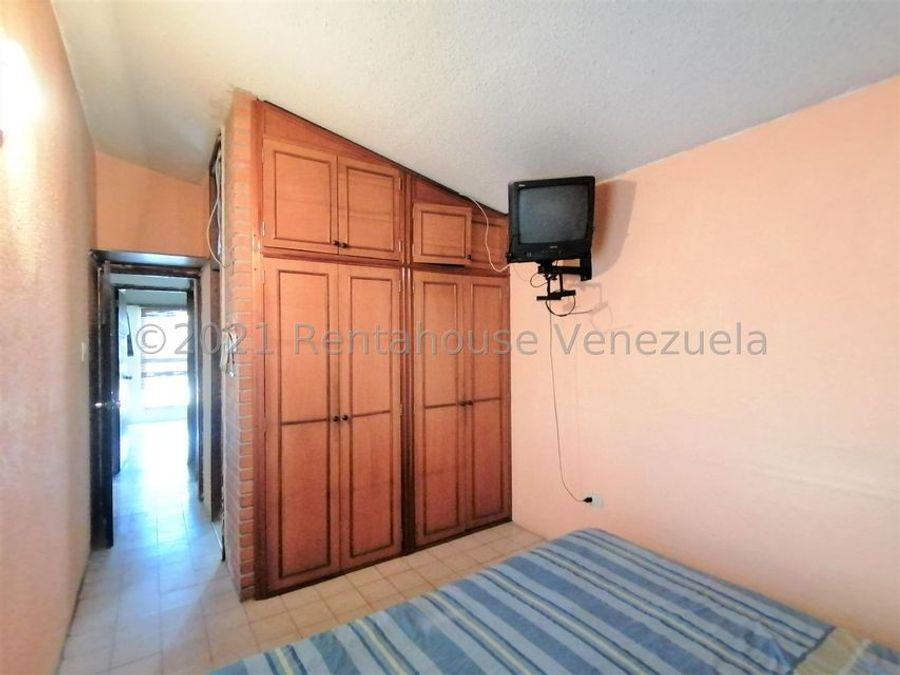 maritza lucena 424 5105659 vende casa en el recreo 21 27621