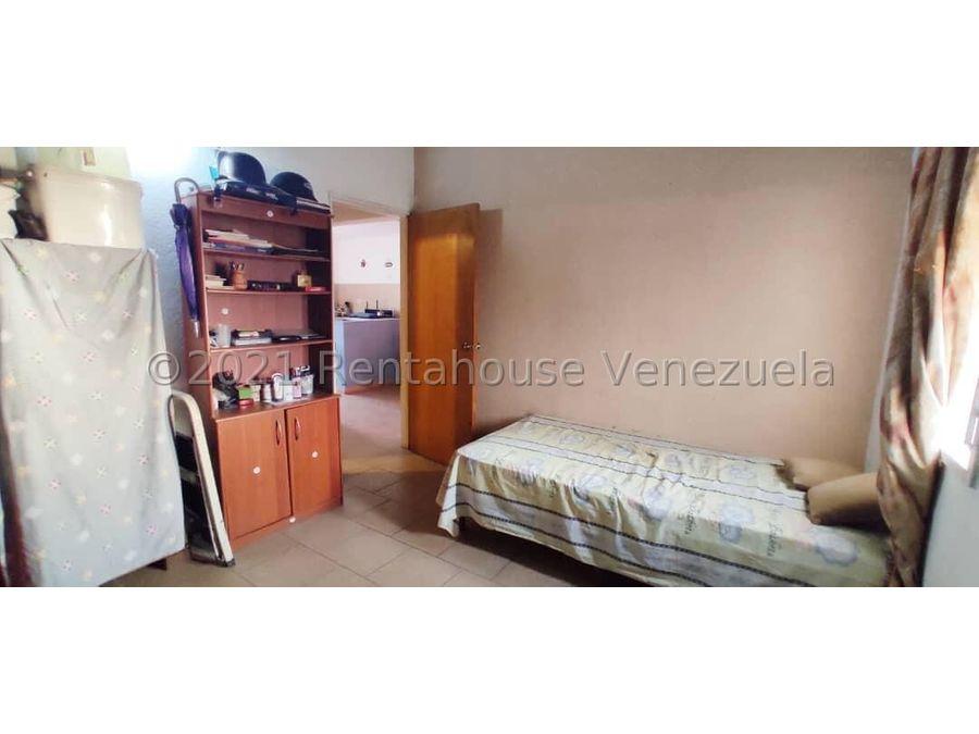 maritza lucena 424 5105659 vende casa en cabudare 21 27698