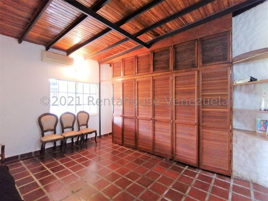 maritza lucena 424 5105659 vende casa en cabudare 21 27748