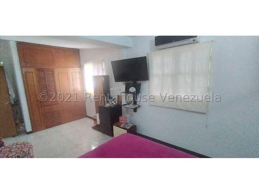 maritza lucena 424 5105659 vende casa en la puerta 21 27789
