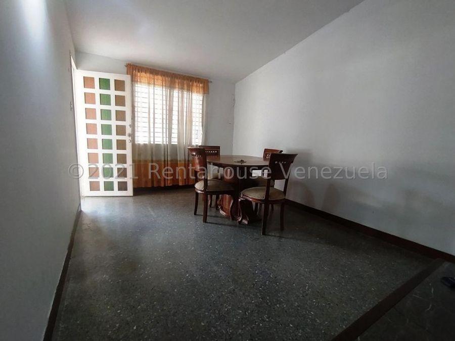 maritza lucena 424 5105659 vende casa en el placer 21 27843