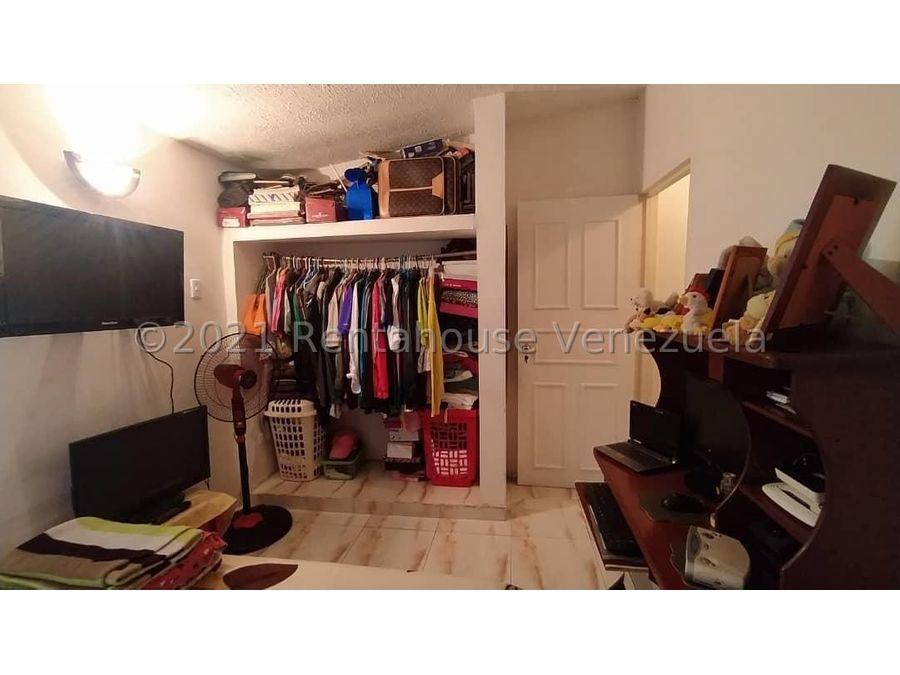 maritza lucena 424 5105659 vende casa en el placer 21 27887