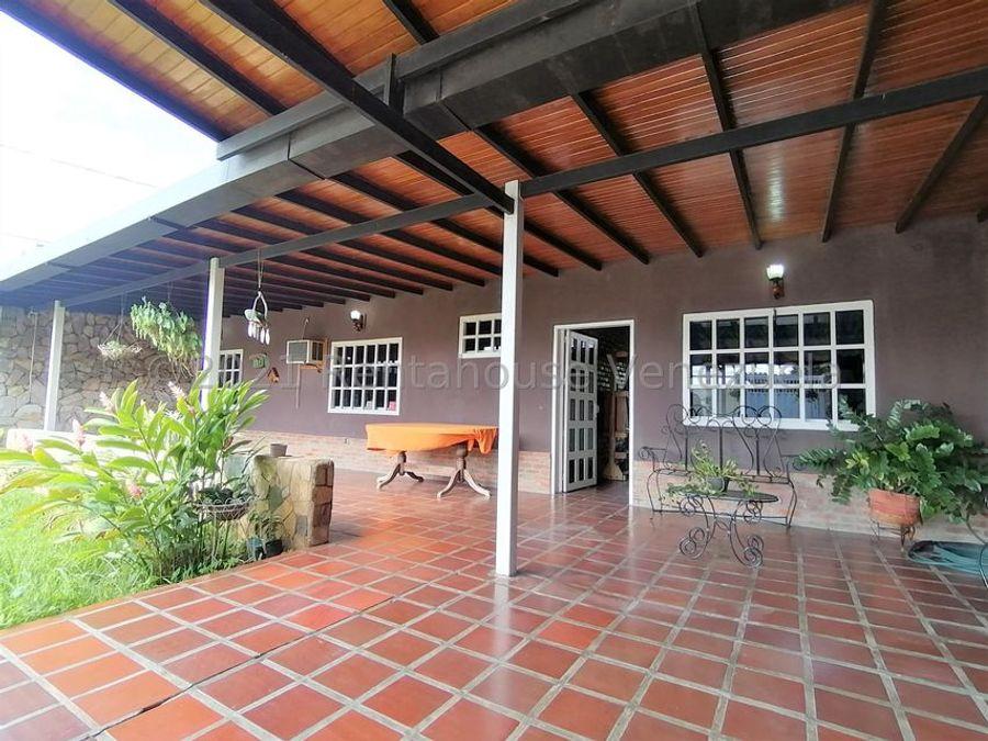 maritza lucena 424 5105659 vende terreno en cabudare 21 27986