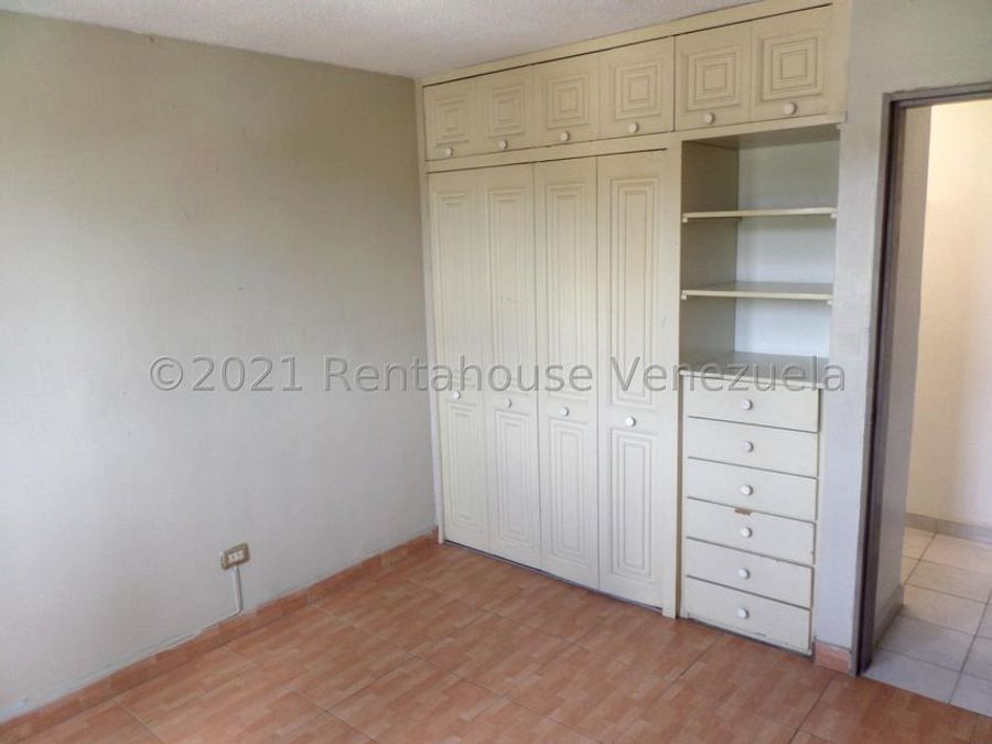 maritza lucena 424 5105659 vende apartamento en la mata 21 25357