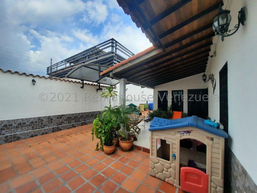 maritza lucena 424 5105659 vende casa en chucho briceno 21 25363