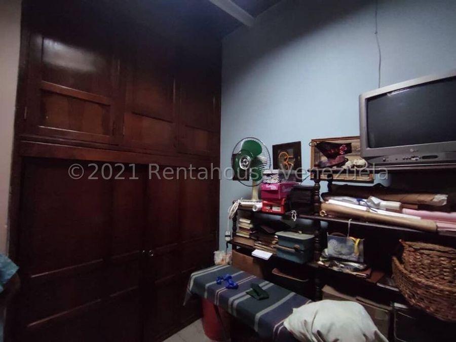 maritza lucena 424 5105659 vende casa en valle hondo 21 25518
